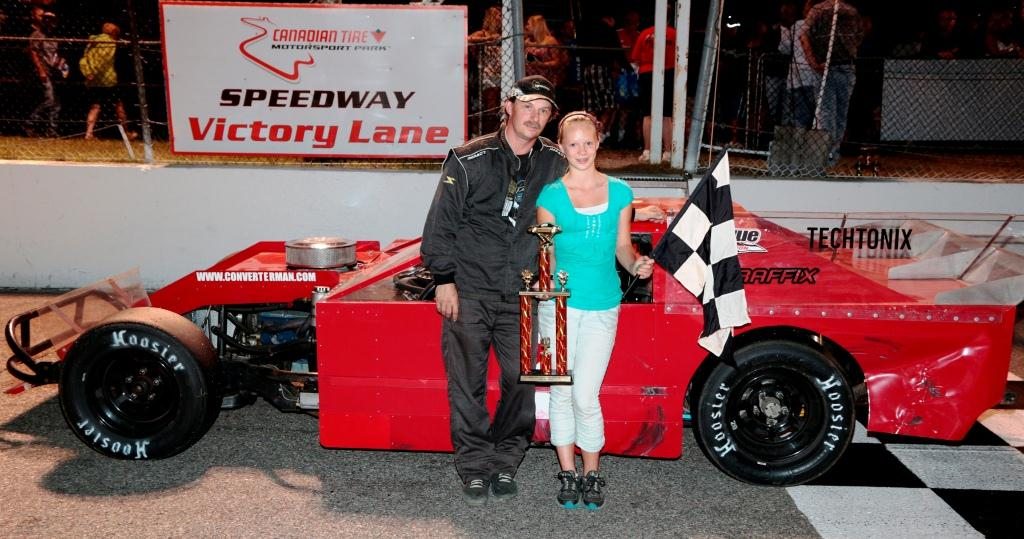 Modified_Winner_-_Dwight_Brown_-_July_28_2012_mid_res