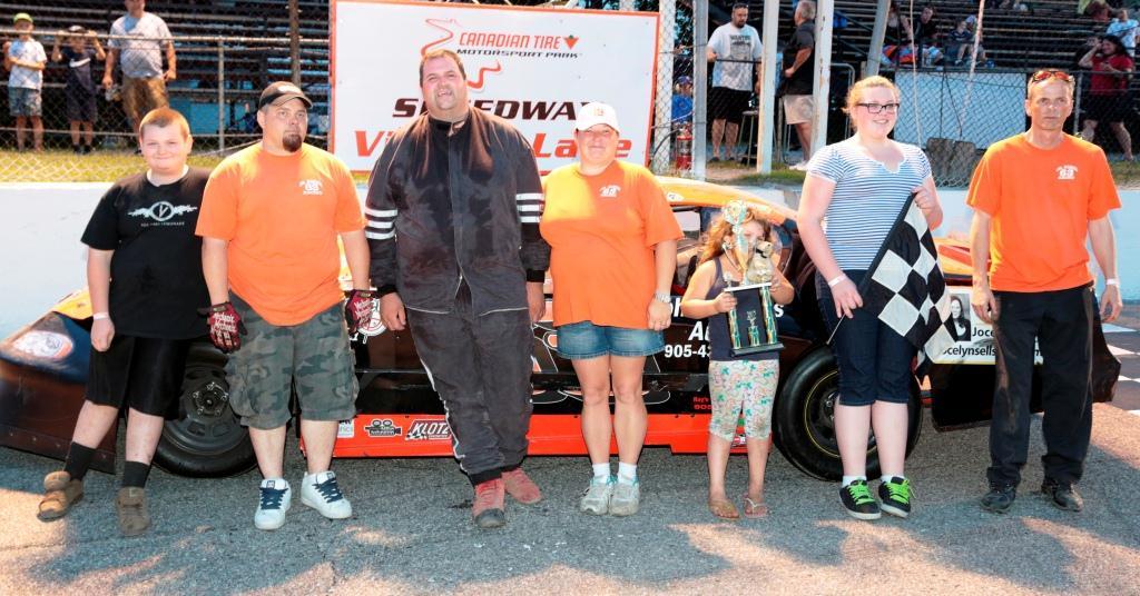 Thunder_Car_Winner_-_John_Baker_Jr._-_August_4_2012_mid_res