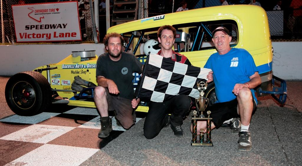 Vintage_Modifieds_Winner_-_Jason_Keen_-_August_4_2012_mid_res