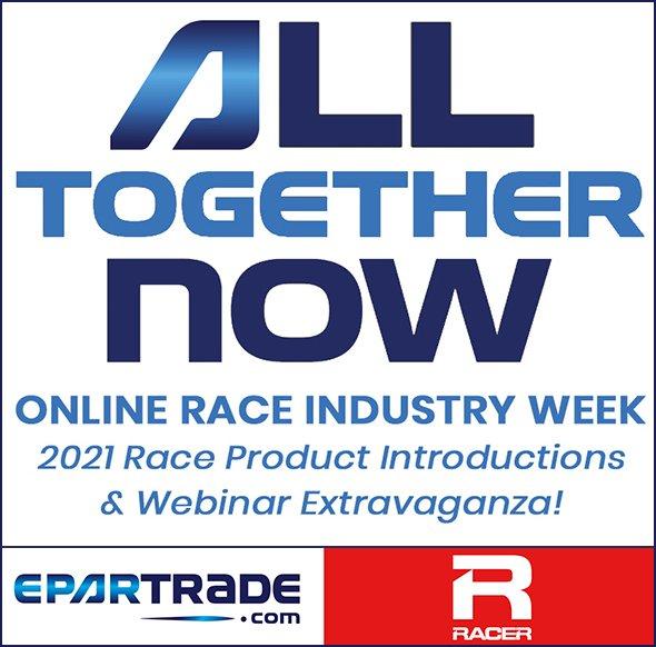 onlineraceindustryweekbox
