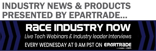 EPARTRADE - Race Industry Week Webinars